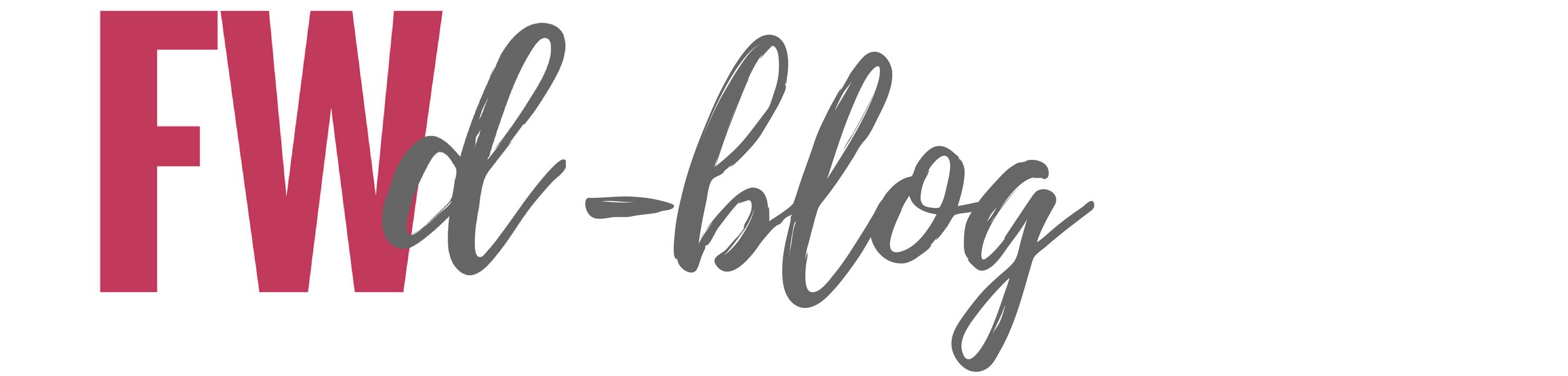 Freight forwarder Directory Blog