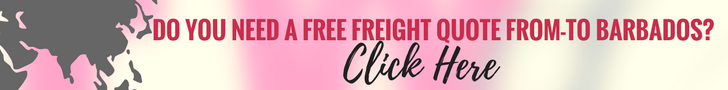 Free-Shipping-Quote-From-To-Barbados-Freight-Forwarder-Directory