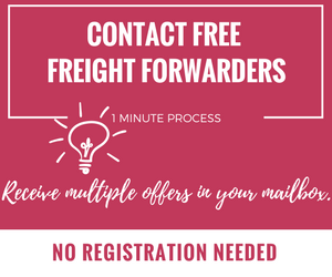 Looking for a freight quote